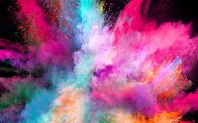 Colour Trend by Colour Trends For 2016 Buzzword