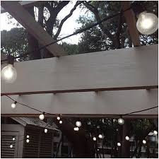 Edison Patio Lights Led String Patio Lights Really Encourage Solar Patio Edison Led