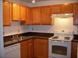 kitchen kitchen cabinet storage solutions bridgeport to hartford