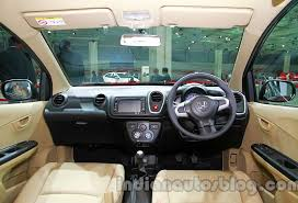 honda mobilio the next big thing in the indian car market