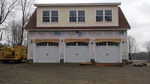 3 car garage door residential garage door portfolio chion overhead door