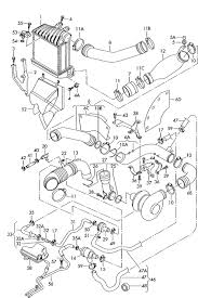jetta 1 8t wiring diagram how to change a brider hose on 2005 vw gti turbo all broken