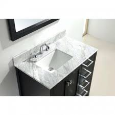 design elements vanity home depot bathrooms design white marble bathroom accessories ideas for