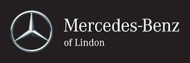 mercedes lindon larry h miller mercedes of lindon car dealer inventory