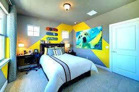 chambre bébé peinture murale best idee chambre bebe peinture images yourmentorinfo peinture