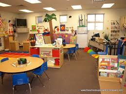great nursery classroom layout ideas 70 for home decor photos with
