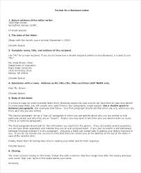 business letter image titled write a business letter to customers