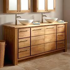 bathroom vanities without top home depot canada bathroom vanity