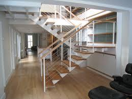 metal stair stringers design u2014 john robinson house decor how to