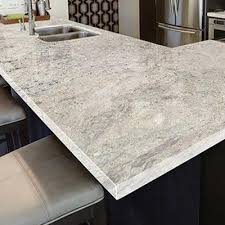 kitchen countertops without backsplash kitchen countertops the home depot