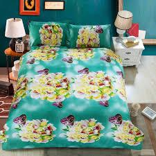 Premium Bedding Sets Premium Bedding Set Tp