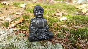 buddhist home decor buddha lucky black buddha statue buddhist home decor zen