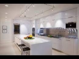 Kitchen Fluorescent Light Fixtures - best kitchen track lighting ideas on kitchen fluorescent light