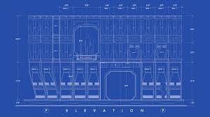 star wars the force awakens blueprints of starkiller base november 22 2015