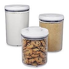 clear plastic kitchen canisters kitchen canisters glass canister sets for coffee bed bath beyond