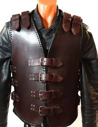 leather motorcycle vest heavy leather motorcycle jacket cairoamani com
