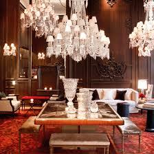 baccarat hotel u0026 residences new york city new york hotel