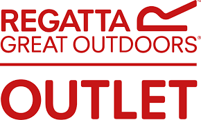 regatta clearance outlet outdoor clothing with huge discounts