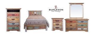 Bedroom Sets Real Wood Real Wood Bedroom Sets Marceladick Com