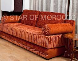 amazing moroccan sofa 4 moroccan furniture living room sofa