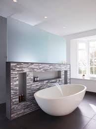 design bathroom free best 25 standing bath ideas on freestanding bath