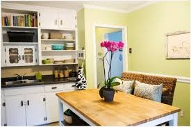 Looking For Kitchen Cabinets Kitchen Cabinet Design For Small Apartment Looking For Kitchen