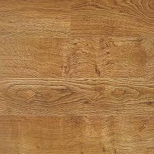 Golden Select Laminate Flooring Golden Oak 2 Strip Planks U2013 Qs 700 Collection Laminate Flooring