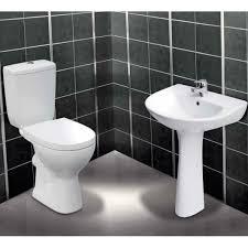 cersanit baths shower enclosures page 6 of 6 the bath house cersanit senator bathroom suite