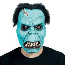 saw pig mask spirit halloween halloween mask industry news scary halloween masks peter