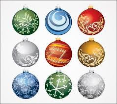 ornaments interesting