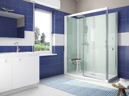 rimozione vasca da bagno grandform come trasformare la vasca in doccia in 8 ore social