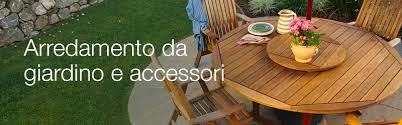 carrefour mobili da giardino it arredamento da giardino e accessori