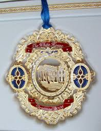 62 best white house ornaments images on