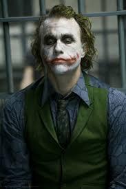 joker heath ledger のおすすめ画像 33 件 ジョーカー
