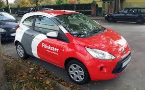 Ka 2011 File Ford Ka Flinkster Fr Jpg Wikimedia Commons