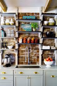 kitchen food storage pantry cabinet 20 stylish pantry ideas best ways to design a kitchen pantry