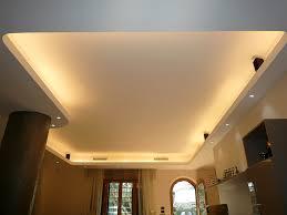 illuminazione a soffitto a led piatto lada led per velette in con illuminazione led soffitto e