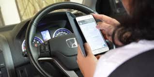 perselingkuhan istri terbongkar saat suami baca sms belum puas