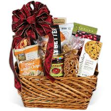 same day gift basket delivery gourmet snacks same day delivery by gourmetgiftbaskets