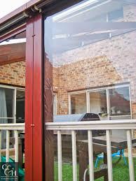 Cafe Awnings Melbourne Cafe Blinds Melbourne Campbell U0026 Heeps