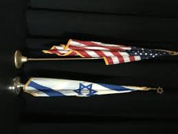 What The Us Flag Represents Though The Flags Are Not Religious Symbols They Are Symbols Of