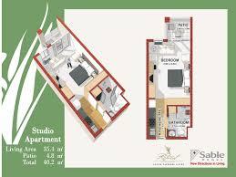 apartment best studio apartment furniture astounding picture