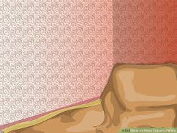 texture wall paint 4 easy ways to paint textured walls with pictures
