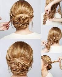 junior bridesmaid hairstyles junior bridesmaid hairstyles especially luxurious