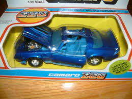 79 camaro model car 1981 camaro diecast 1980 camaro z28 diecast on ebay autos