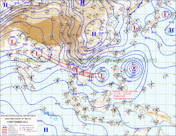 Current Weather Map Monsoon Trough Gujaratweather Com Page 2