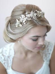 wedding hair pieces wedding hair accessories