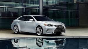 lexus of kendall deals view the lexus es from all angles when you are ready to test