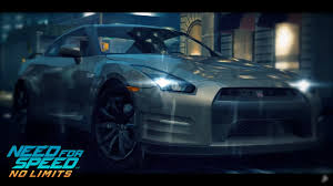 nissan gtr youtube 2017 need for speed no limits nissan gt r r35 gameplay 1080p 60fps