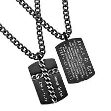 8 best cross necklace images on pinterest cross necklaces for
